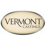 Vermont Castings Parts