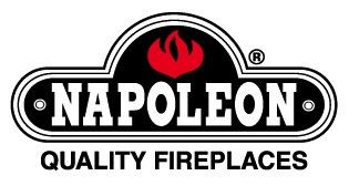Napleon Stove Parts