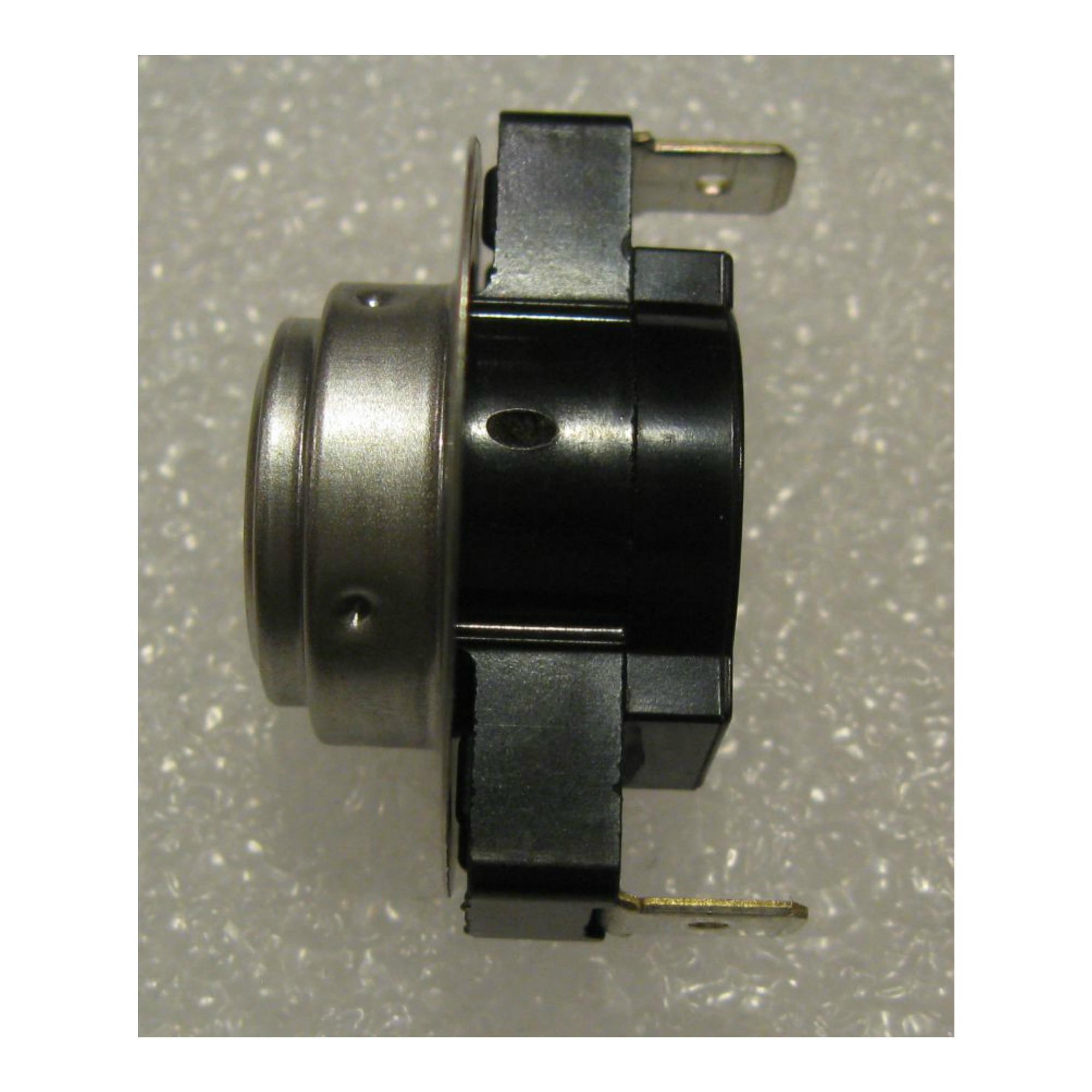 F110 Fan Control Sensor Snap Disc