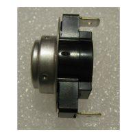 F120 Fan Control Sensor Snap Disc