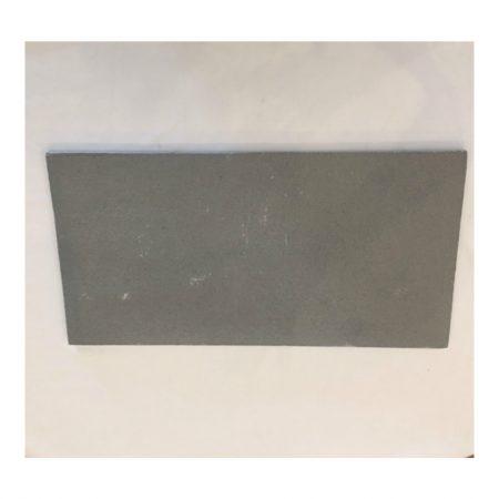SRV433-0910 Baffle Board for 7100 Quadrafire Fireplace
