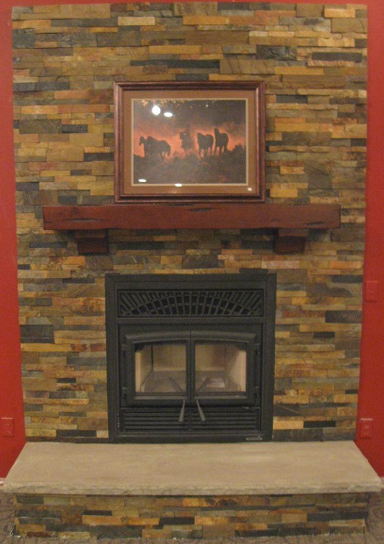enerzone 2 5zc wood burning fireplace hechler u0027s mainstreet