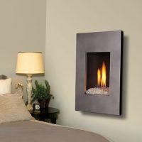 Kozy Heat Nicollet 195S Gas Fireplace
