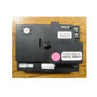 80D0019 Control Box for LP SCS Signature Command