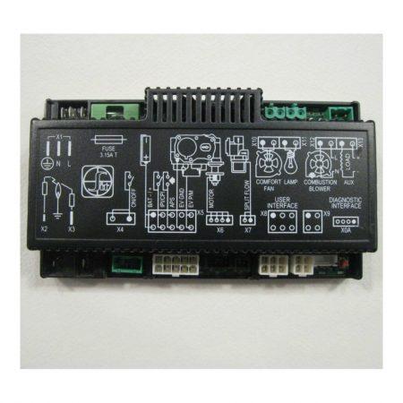 0.584.306 Proflame 2 IFC Control Module 700-652