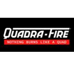 Quadrafire Pellet Parts